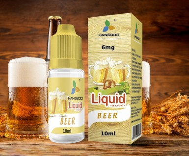 Beer E-Liquid China