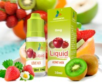 Kiwi Mix E-Liquid China
