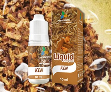 KEN 10ml e juice China