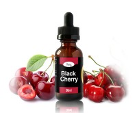 black cherry e-juice