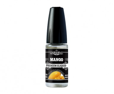 ripe mango flavor 10ML e-liquid
