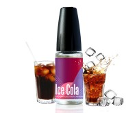 Ice Cola E-juice