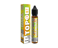 30ML Nicotine Salt Mango flavor e-liquid