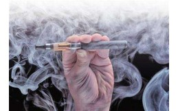 There is no future in the production and sale of counterfeit electronic cigarettes.