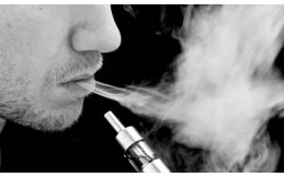 USA E-Cigarette Industry may be extricated from their predicament