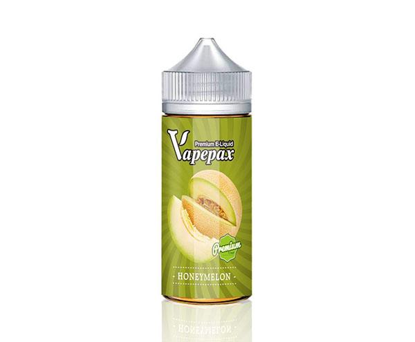 100ML honey melon e-juice